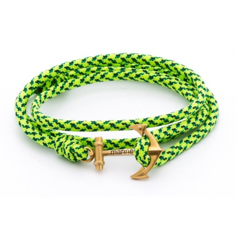 Green spec