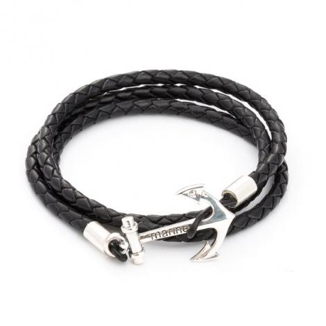 Black Pearl (silver 925)