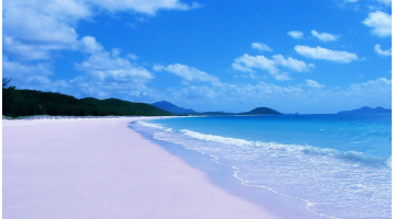 7 Самых чистых пляжей