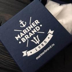 """Браслет """"Silver anchor"""""""