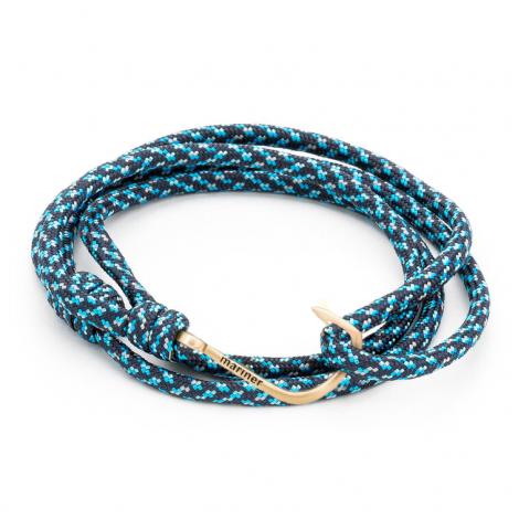 Blue spec hook