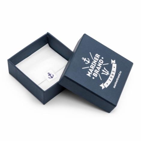 Подарочная упаковка (Mariner Brand)