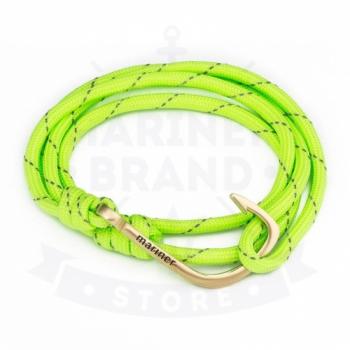 Green Light Hook