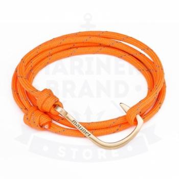 Orange Light Hook