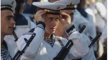 Топ-12 стереотипов о моряках